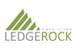Ledgerock-white.png