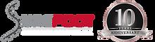 SureFoot_logo6-4bd5c3a4.png