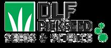 DLF-logo3.png