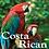 Thumbnail: Costa Rican