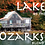 Thumbnail: Lake Ozark Blend