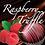 Thumbnail: Raspberry Truffle