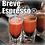 Thumbnail: Brevé Espresso®