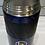 Thumbnail: Brevé Coffee Contigo 16 oz Thermal Mug
