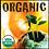 Thumbnail: USDA Certified Organic