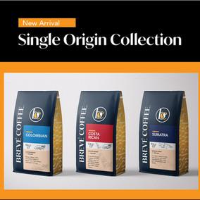 Single origin Collection33-01.jpg