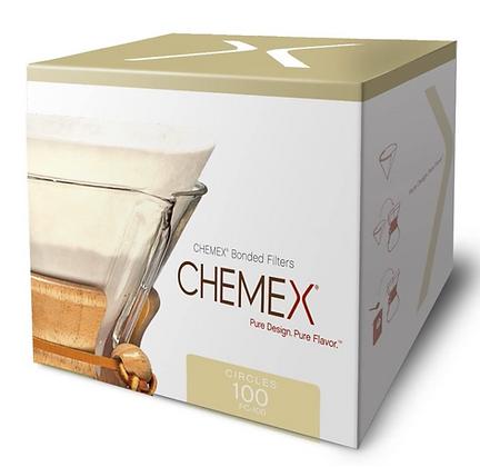 Chemex Filters