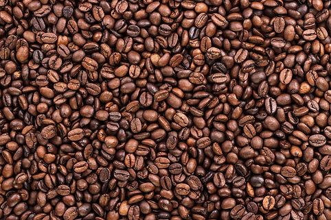 shop_beans_large.jpg