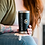 Thumbnail: Breve Coffee Insulated Tumbler