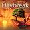 Thumbnail: Daybreak