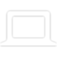 Ремонт ноутбука в Волгораде