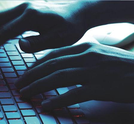 types-of-cybercrimes-tips_edited.jpg