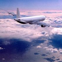 s300_statistics-aeroplane_edited.jpg
