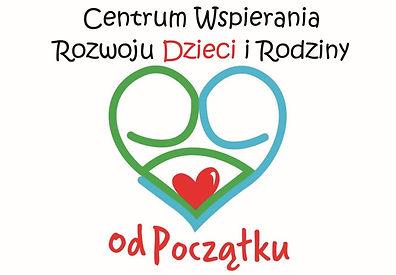logo z nazwa.jpg