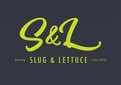 slug_lettuce_CI1-05