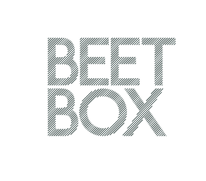 Beetbox Square.png