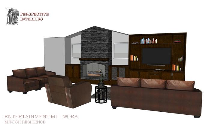 Fireplace TV Unit.jpg