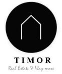 לוגו + כיתוב כרמית.PNG
