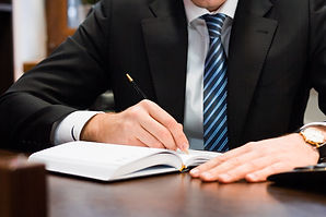 Подготовка юридических документов.jpg