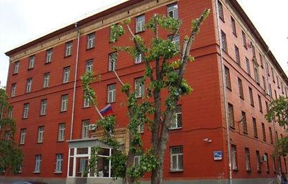 zyuzinskij-rajonnyj-sud.jpg