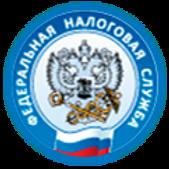 federalnaya_nalogovaya_slujba.png