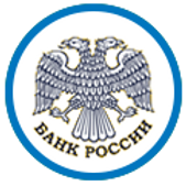 bank_russia.png