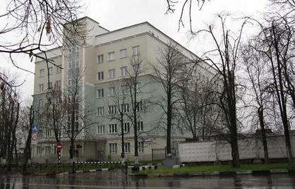 perovskij-rajonnyj-sud.jpg