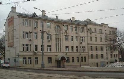 lefortovskij-rajonnyj-sud.jpg