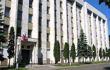 koptevskij-rajonnyj-sud.jpg