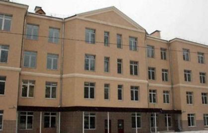 dorogomilovskij-rajonnyj-sud.jpg
