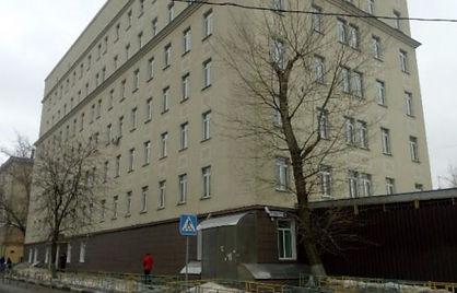 nagatinskij-rajonnyj-sud.jpg
