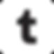 Tumblr_Logos_2018.03.06_iOS Icon White.p