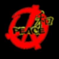 Peace logo copy.png