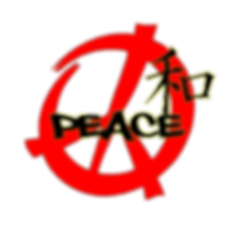 Peace logo copy.png