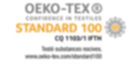 logo_oeko_tex.jpg