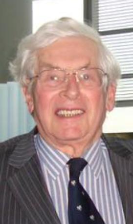 John Crawshaw.png