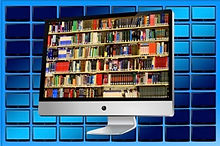 Library-1.jpeg