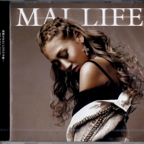 MAI LIFE