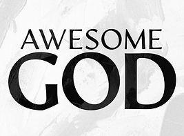 Awesome God SM.jpg