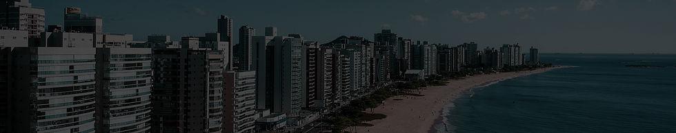 praia_edited_edited_edited_edited.jpg