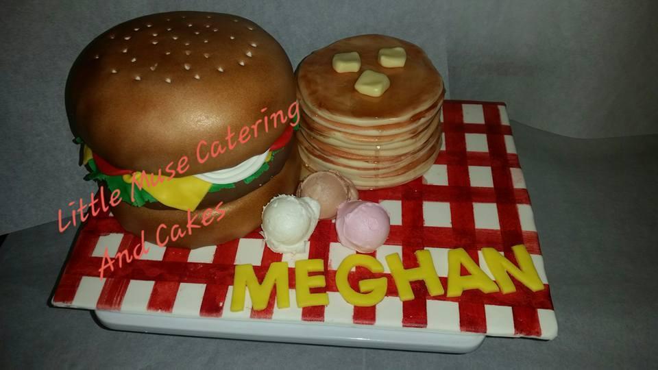 hamburger_cheeseburger_pancakes_cakes_grooms