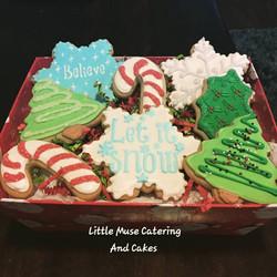 christmas_sugar_cookies_decorative