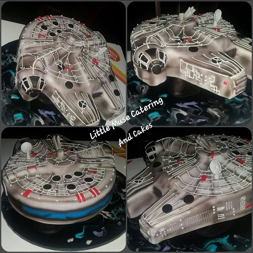 star_wars_cake_airbrush