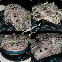 star_wars_cake_airbrush