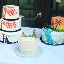 Cake Custom Trio.jpg