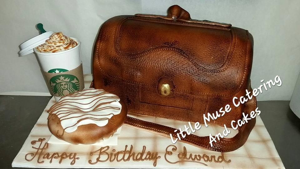 birthday_cakes_starbucks_bagels