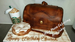 birthday_cakes_starbucks_bagels