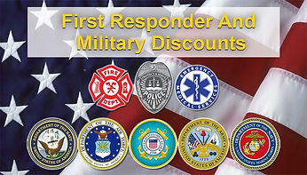 first-responder-military-discount.jpg