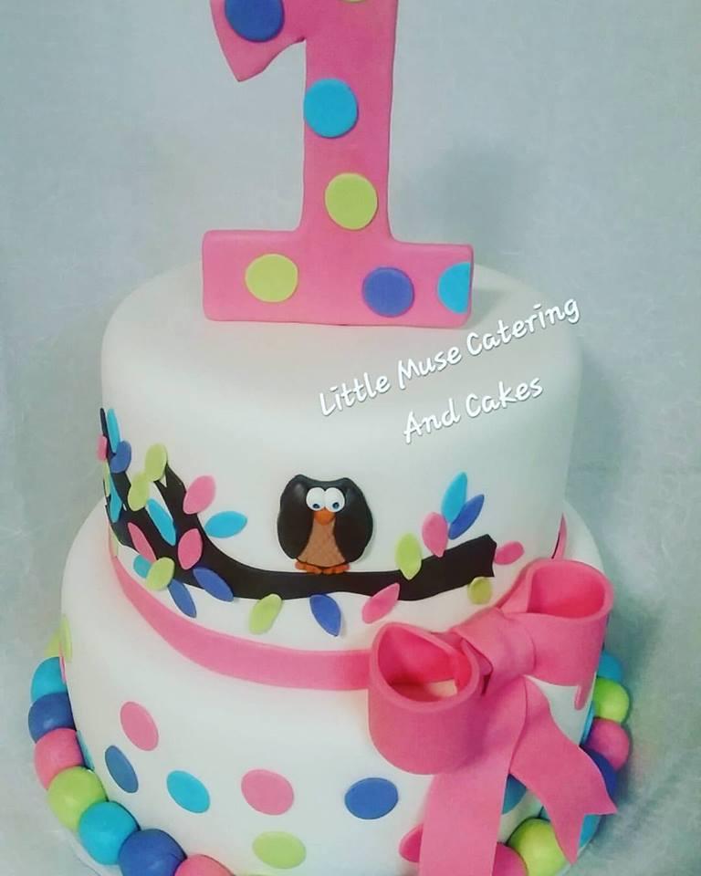 Pleasing Birthday Cakes San Antonio Funny Birthday Cards Online Overcheapnameinfo