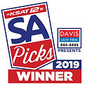 SA PICKS 2019 WINNER_1567616840213.jpg_2